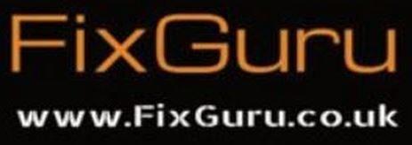 FixGuru